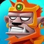 闲置怪物塔防游戏最新版