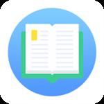 兼职阅读乐app安卓版