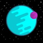 引力时空app最新版