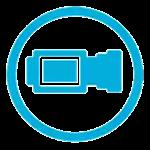videoleap视频剪辑软件安卓版