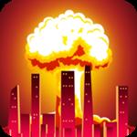 模拟世界破坏游戏安卓版