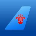 南方航空app官方版