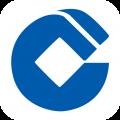 中国建设银行手机app版