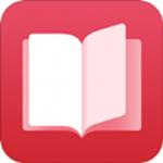 三更半夜免费小说阅读app安卓版