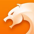 猎豹手机浏览器安卓版