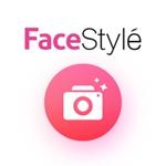 facestyle手机版