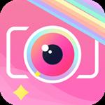 酷玩相机app官方版