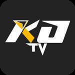 kotv拳击赛事直播app官方版