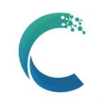 碳知事app手机版