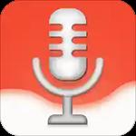 录音助理app官方版