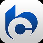 交通银行手机银行app官方版
