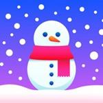 ChristmasCheerStickers苹果版app