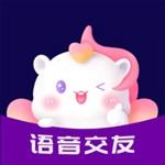 悦耳语音正式版app