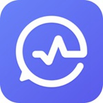 智慧药师最新版app