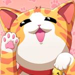 猫猫咖啡屋手游官方版