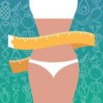 女性和男性BMI计算器手机版