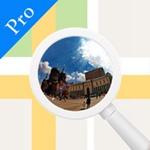 天眼街景iOS版