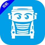 我找车司机iOS版