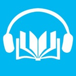 有声合集正式版app