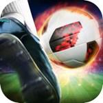 全民足球世界正式版