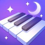 节奏弹钢琴苹果版