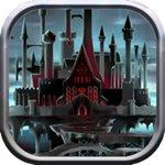 逃出末日城堡最新版  V3.3