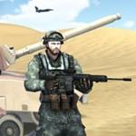 武装冲突官方版