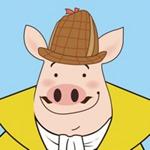 猪探长侦探小队最新版