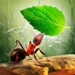 小蚂蚁部落iOS版