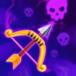 魔箭传说我的箭贼毒修改版