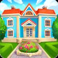 梦幻家园iOS版