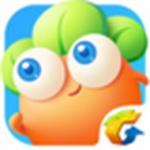 保卫萝卜3 iOS版