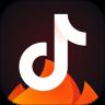 抖音火山版手机app