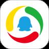 腾讯新闻手机app