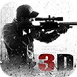 狙击行动3D代号猎鹰最新版