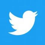 手机Twitter正式版