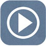 3x仙人掌视频app下载安装