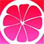 柚子直播软件下载安装