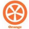甜橙视频app下载