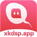 小蝌蚪成视频人app下载