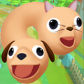阿猫阿狗手游版 v1.0.1
