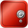 开门逃脱最新版 v1.3.1