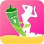 破解版apk污的秋葵app下载