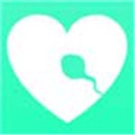 小蝌蚪app下载汅api免费下载官方版