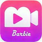 芭比直播app下载苹果