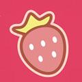 草莓直播成版人看片app破解版下载