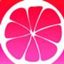 蜜柚直播app新版官方ios下载