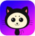 快猫视频成版人看片app破解版下载
