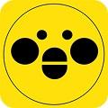 蜜蜂视频iOS污最新版下载
