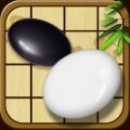 围棋单机版安卓版